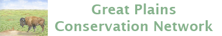 Great Plains Conservation Network